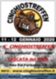 4 CINGHIOS locandina 2020 OK.jpg