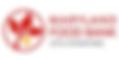 Maryland Food Bank logo.png