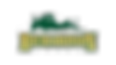 Richardson farm logo.png