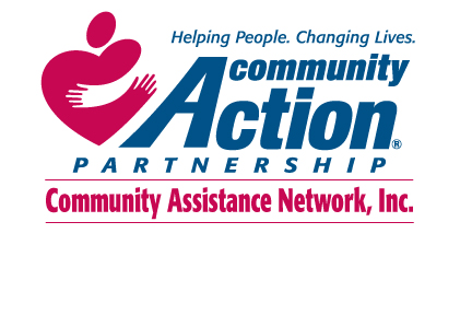 low income services baltimore co community assistance network in