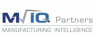 MiQ Logo.png