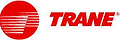 TRA - HAVAC logo for weatherzation.png