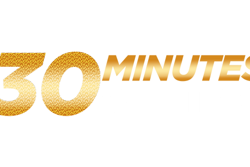 30 Minutes of TIPS