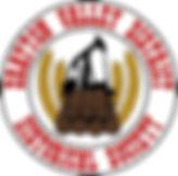 dvanddhs logo.jpg