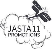 NEWJasta11Promo_logo.jpg