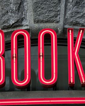 """""""Libros"""" Señal"""