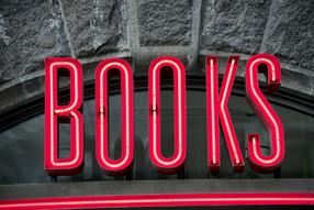 BOOK CLUB - Treacle Bards