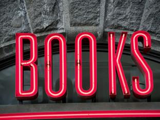 Mejores webs para descargar libros en inglés