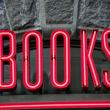 Book Spotlight: K.J. Howe, Author of Skyjack