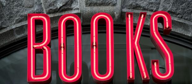 Libère ta libraire ! #3