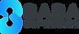 BABA-logo-web.png