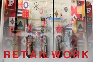 baba-supersign-retailwork.png