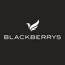 BLACKBERRYS.png