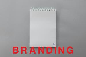 baba-supersign-branding.png