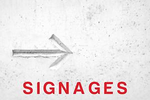 baba-supersign-signages.png