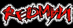 redman logo vector 3.png