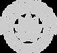 logo_a7a7a4fe38747fca826a16b65dbde21b_1x