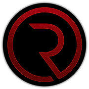 OFFICIAL REDMAN LOGO.png