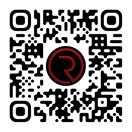 REDMAN%2520CBD_edited_edited.png