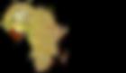 Ligth-of-Africa-propo-logo_edited_edited