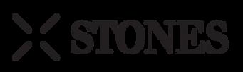 stones-logo-Laengs-komplett.png
