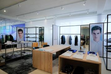 WEB Showroom-5.jpg