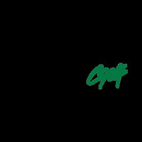Alberto-Golf.png