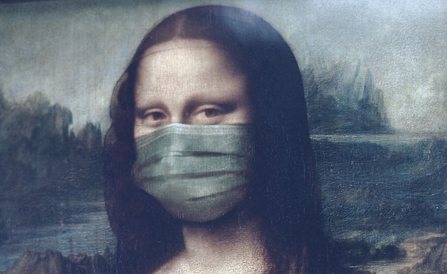 mona-lisa-with-face-mask-3957982_edited.