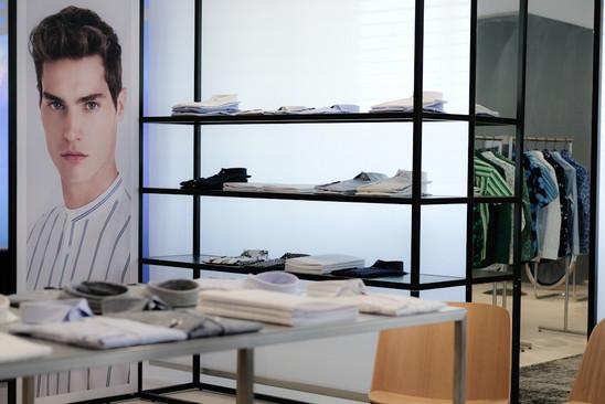 WEB Showroom-22.jpg