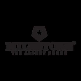 MILESTONE.png