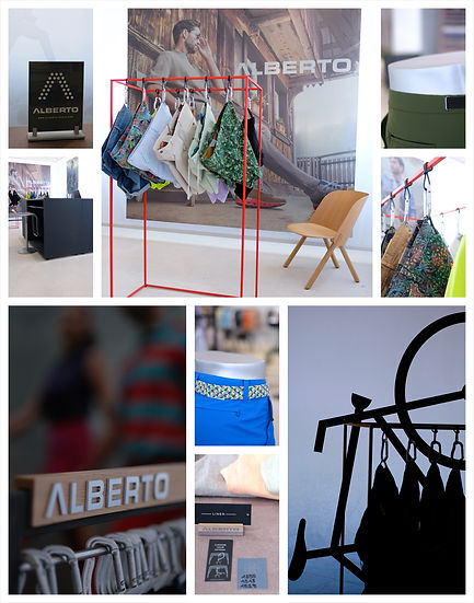 Alberto-Collage-4.jpg