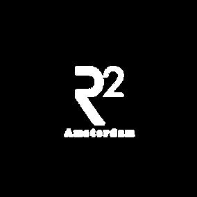 R2-Amsterdam.png