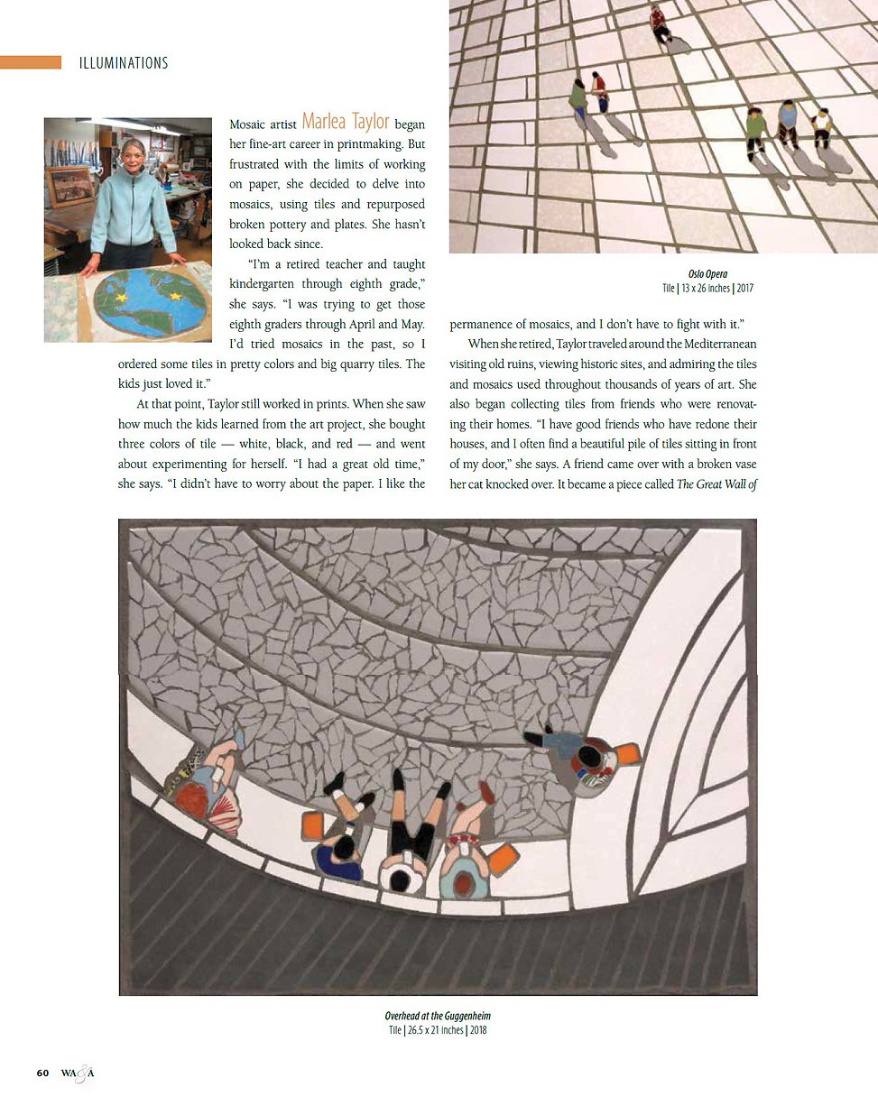 Art & Architecture 02.jpg