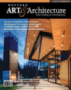 Art & Architecture 01 B.jpg