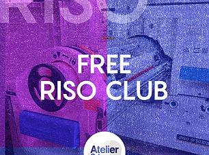 FreeRisoClub.jpg