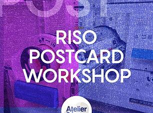 RisoPostcardWorkshop.jpg