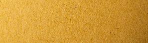 OrganicGold30%StawFibre.jpg