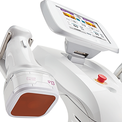 cutera laser elettromedicali medicina estetica chirurgia estetica genesis plus