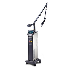 lutronic elettromedicali laser medicina estetica eco2