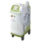 lutronic elettromedicali laser medicina estetica solari
