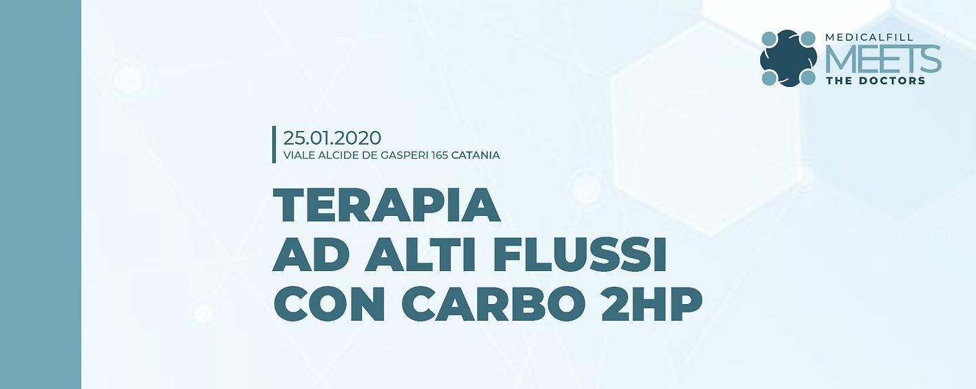 BANNER-corsocarbo-25.01.2020.jpg
