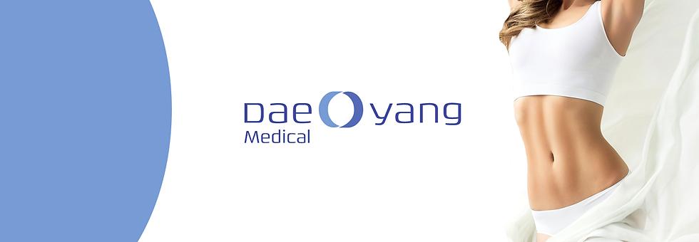 Banner-prodotti---daeyang.png