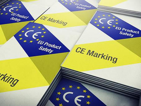 Certificazioni CE: tutto quello che NON ti dicono!