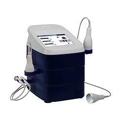 wavemed venus radiofrequenza luce pulsata epilazione laser medicina estetica chirurgia estetica