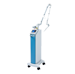lutronic elettromedicali laser medicina estetica spectra sp