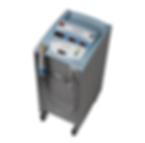 cutera laser elettromedicali medicina estetica chirurgia estetica coolglide