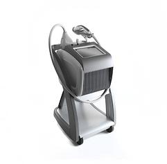 cutera laser elettromedicali medicina estetica chirurgia estetica solera