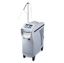 lutronic elettromedicali laser medicina estetica accusculpt