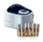 lutronic elettromedicali laser medicina estetica lasemd lase md