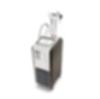 cutera laser elettromedicali medicina estetica chirurgia estetica trusculpt